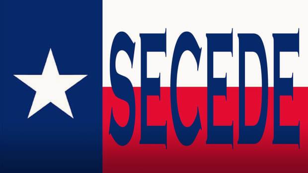 20160516_Texas_Thumb_Site.jpg
