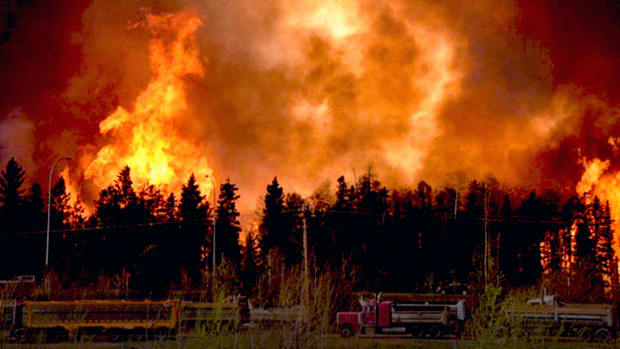 20160506_CanadianWildfire_Thumb_Site.jpg