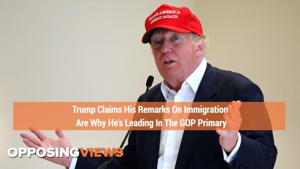 TrumpimmigrationThumbnail.jpg