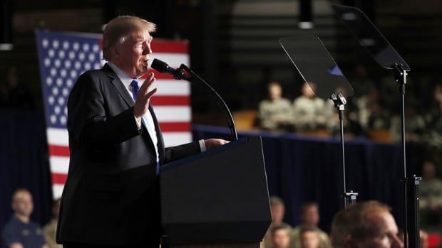 20170822_TrumpAfghanistan_THUMB_OV.jpg