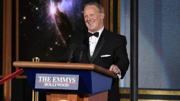 20170918_EmmyPoliticalCelebs_THUMB.jpg