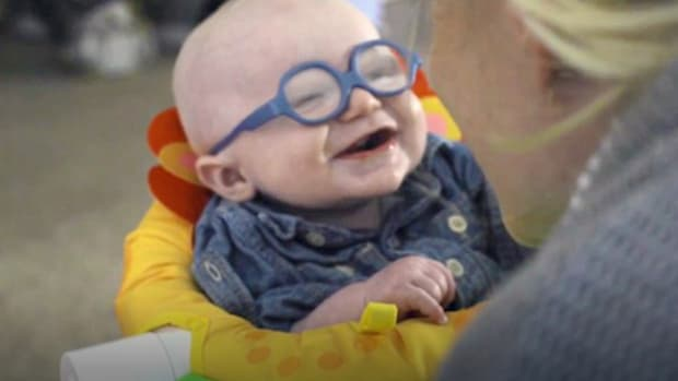20160408_BabyGlasses_Thumb_Site.jpg