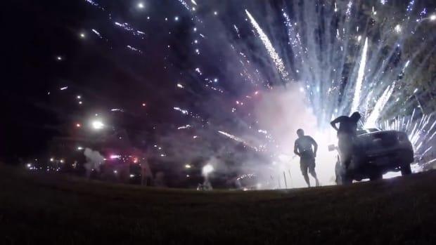 20160705_Fireworks_THUMB_STILL.jpg