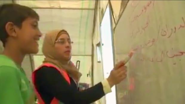 20161212_MosulStudents_EC_Thumb_Site.jpg