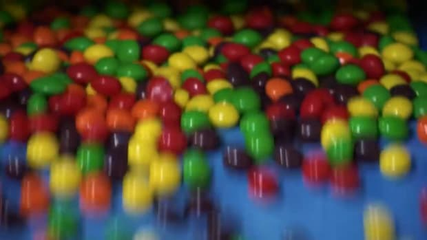 SkittleCows_Thumb.jpg