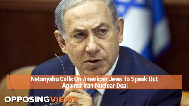 NetanyahuThumbnail.jpg