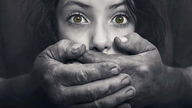 20160510_HumanTrafficking_Thumb_Site.jpg