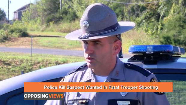 KentuckyTrooper_Thumbnail.jpg