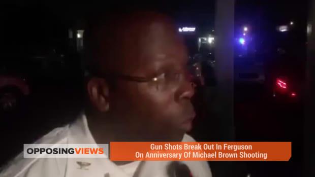 FergusonGunshots.jpeg