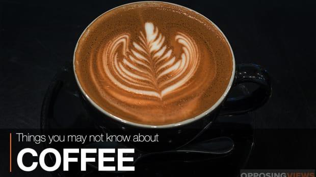 CoffeeThumbnail.jpg