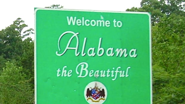 AlabamaSign.jpg