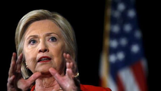 HillaryClintonByReuters.jpg