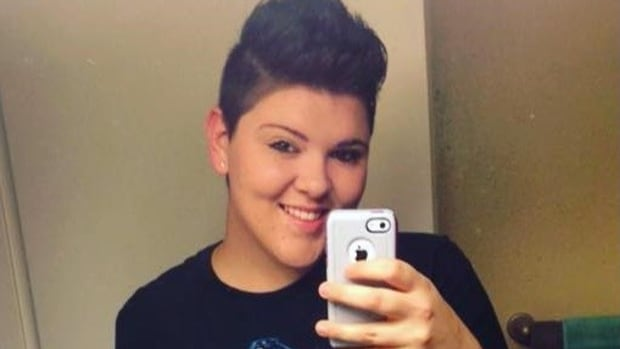 Bible Verse Left As 'Tip' For Gay Waitress (Photo) Promo Image