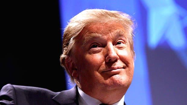 DonaldTrumpOnRickPerry.jpg