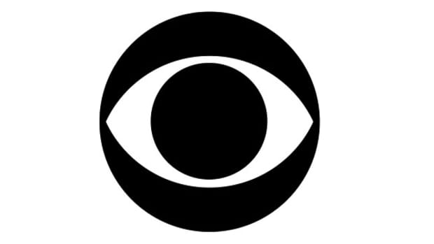 CBS Defends New TV Shows Starring White Males Promo Image