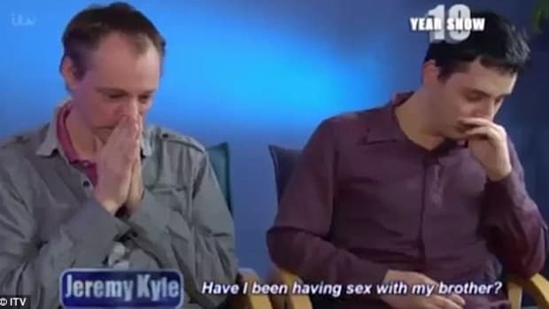 jeremykyleshow1_featured.jpg