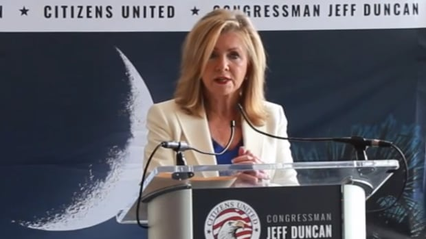 repmarshablackburn_featured.jpg
