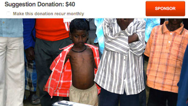 RadioIndia.jpg
