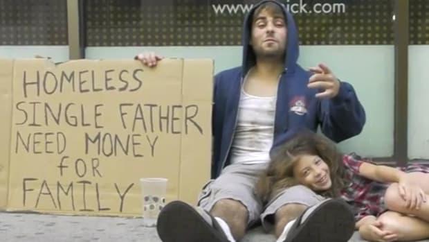 HomelessPrank.jpg