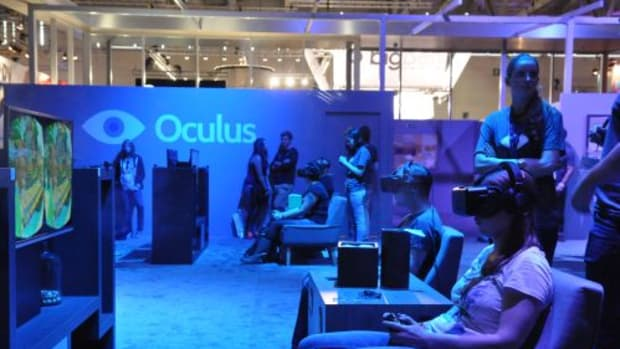 oculus_featured.jpg