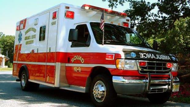 ambulance.jpeg