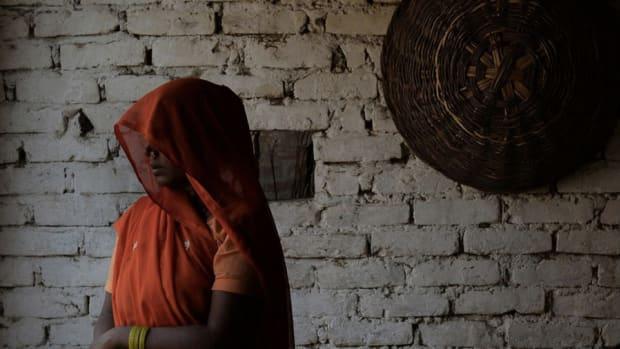 indiawomannnnn.jpg