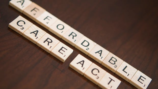 The Affordable Health Care Act