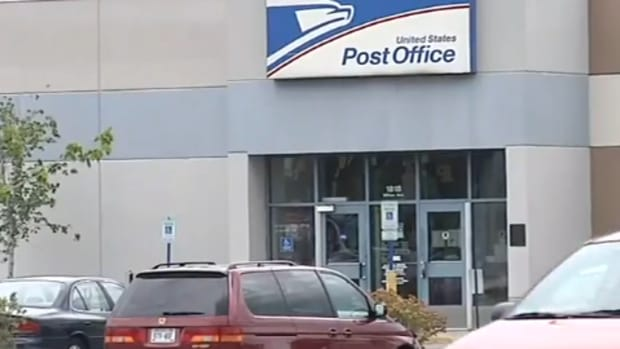 postoffice.jpeg