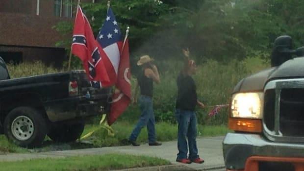 confederatesupporters1.jpg