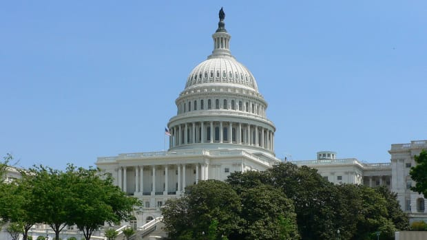 uscapitol_featured.jpg