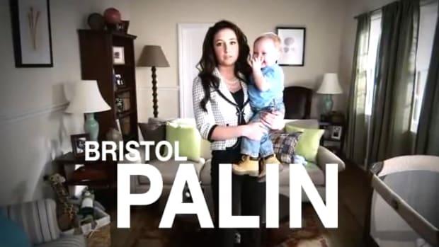 BristolPalin.jpg
