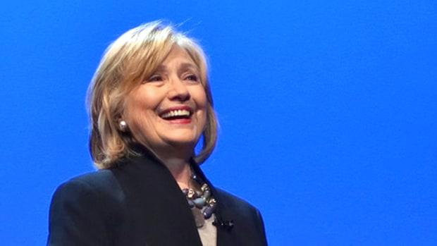 HillaryClintonEmailsForSale.jpg
