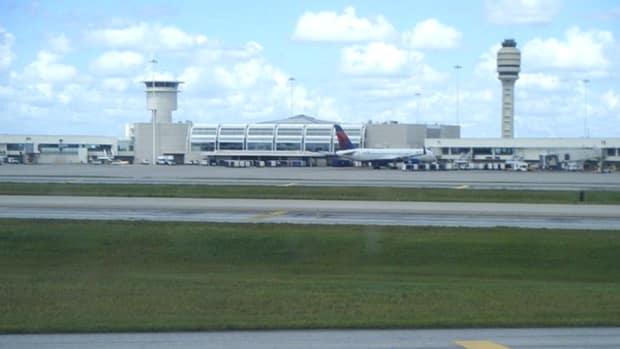 OrlandoInternationalAirport.jpg
