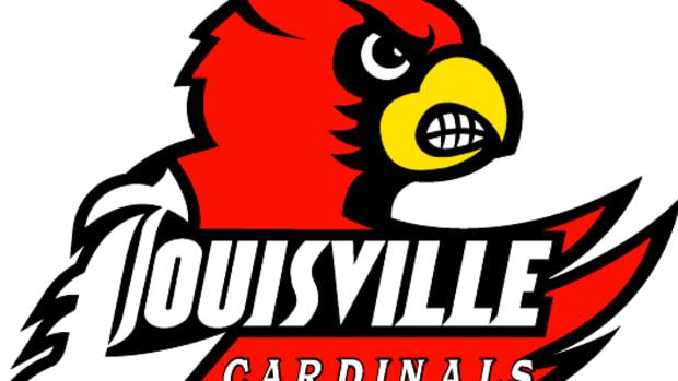 University Of Louisville Logo