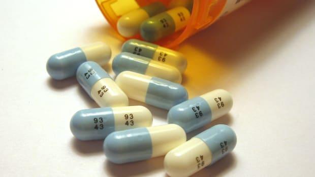 pills2.jpeg