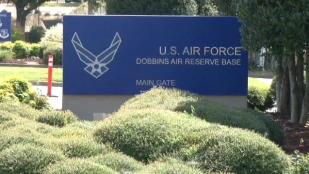 airforce.jpeg