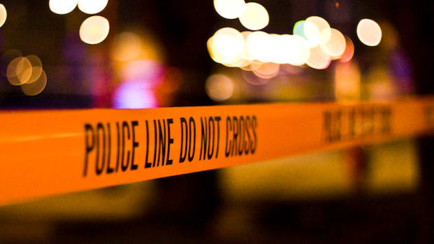Suspected Terrorist Kills 20 In Orlando Gay Nightclub Promo Image