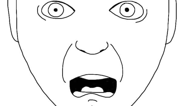 ScaredFace.jpg