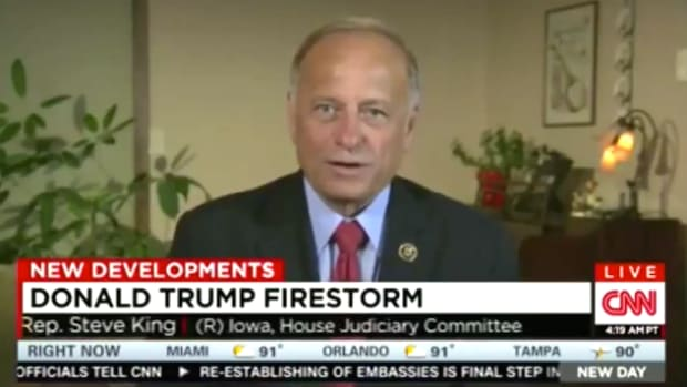 RepSteveKing.jpg