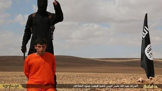 jihadijohnexecution1.jpg