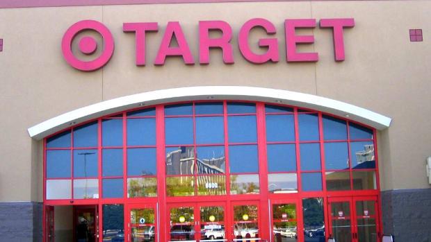 Christian Group Boycotts Target For Bathroom Policy Promo Image