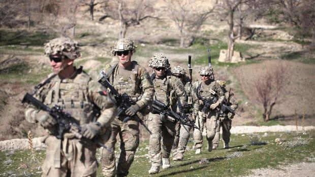 troops_featured.jpg