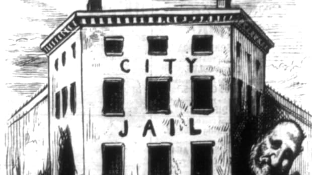 jailcartoon_featured.jpg