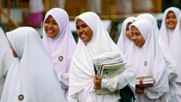 muslimlaws_featured.jpg