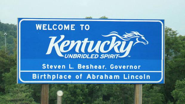 KentuckySign.jpg