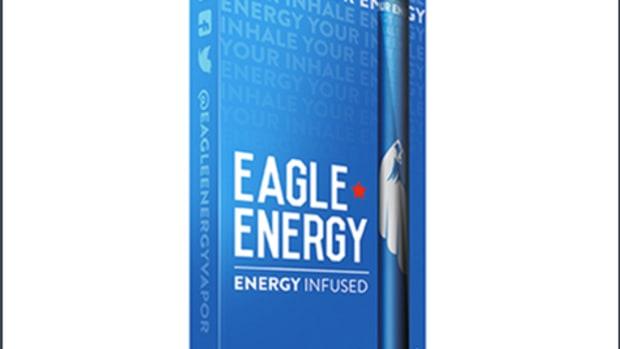 EagleEnergyVapor.jpg
