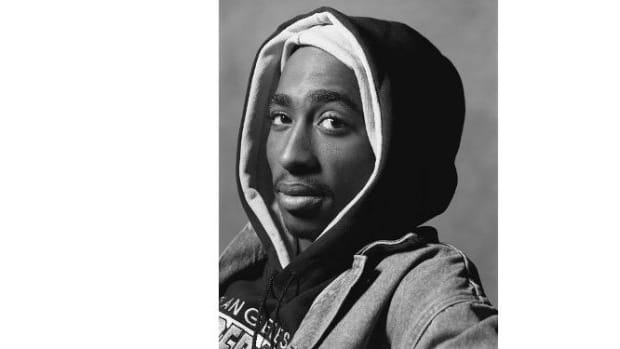 Former LAPD Cop Says Diddy Hired Tupac's Murderer Promo Image