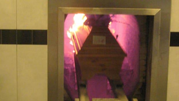 cremation_featured.jpg