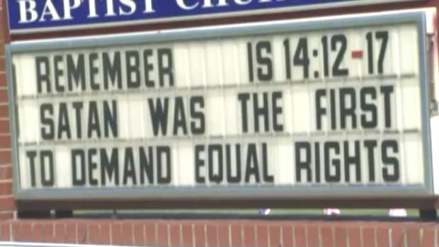 ChurchSignEqualRights.jpg