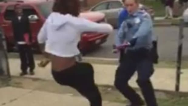 screenshot, dance battle